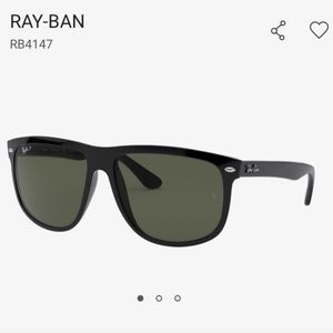 Ray-Ban